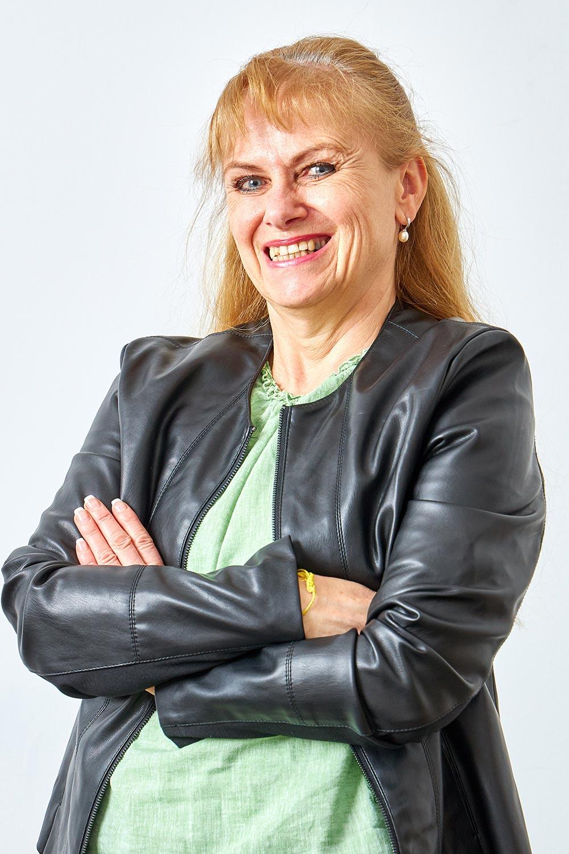 Monika Zezula
